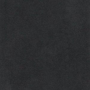 4640 Kanjiža Orion Nero 33x33 B kl