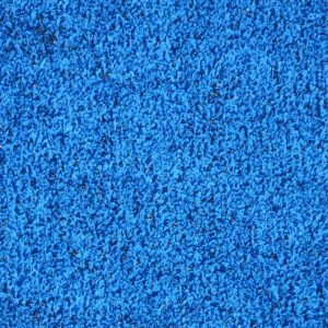 5041 Veštačka trava Spring Blue