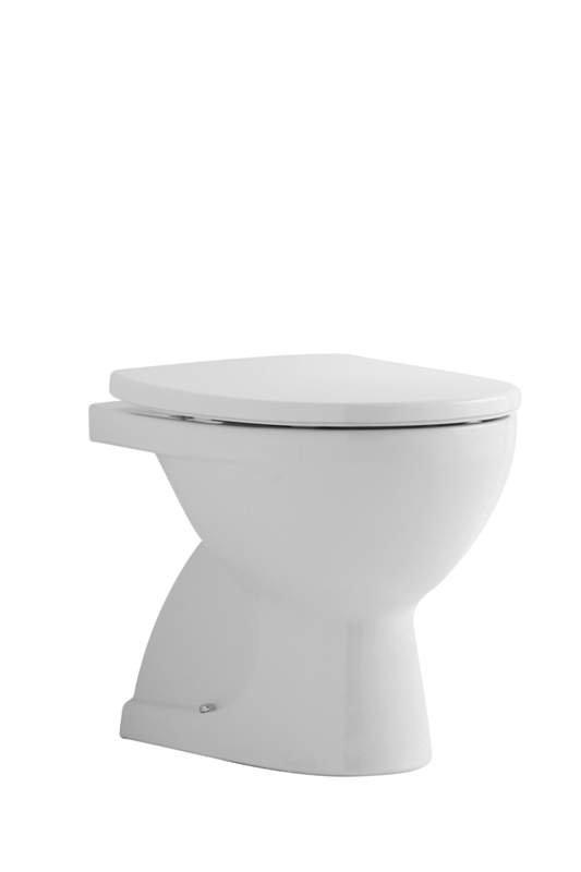 5094 Pozzi WC šolja baltik Selnova 3 (56310)
