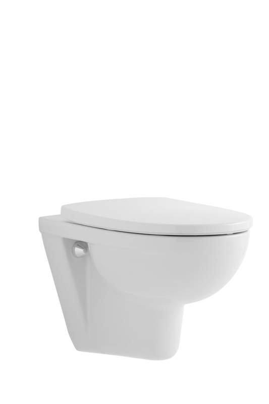 5095 Pozzi WC šolja konzolna Selnova 3 (56312)