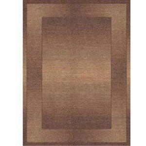 522 Tepih Da Vinci 60x110 60044281
