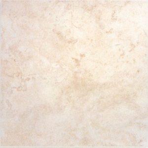 5237 Kanjiža Appia Antica 33x33 I kl
