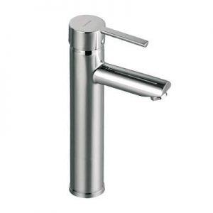 5286 Ramon Soler baterija za lavabo Drako 3310