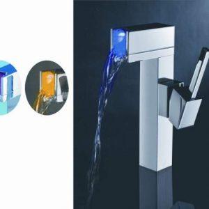 5289 Led baterija za lavabo ALY8602