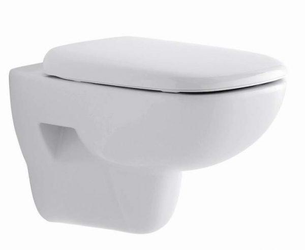 5301 Pozzi WC šolja konzolna Fantasia 2 (50315)