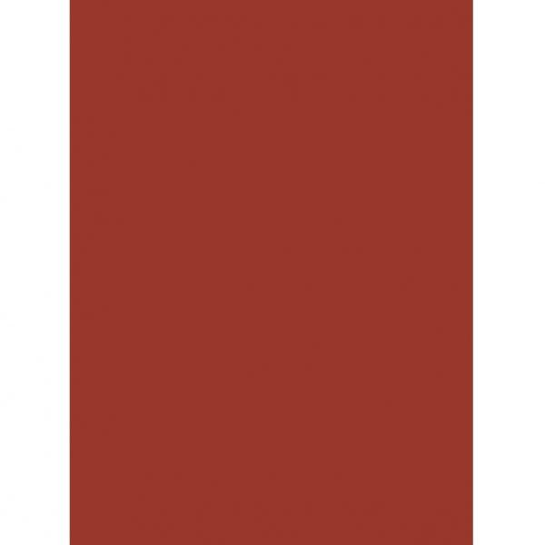 547 Tepih Brio 120x170 51101010