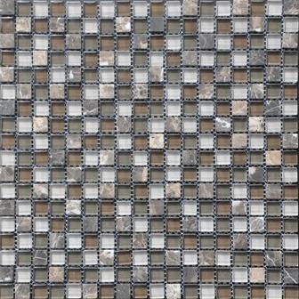 5571 Staklo granit mozaik 0111/VMP