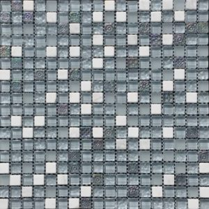 5578 Staklo granit mozaik BDH-TA002