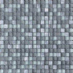 5579 Stakleni mozaik BDH-TA001