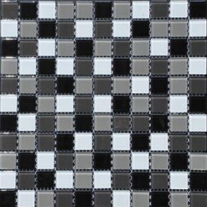 5581 Stakleni mozaik JB11