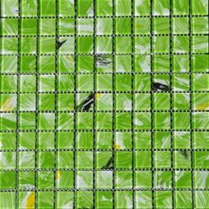 5582 Stakleni mozaik J60