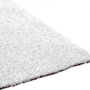 5940 Veštačka trava Winter White