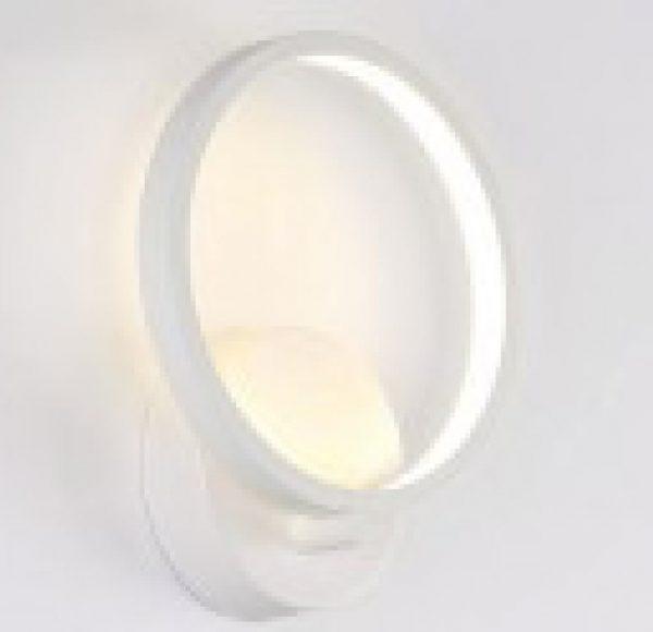 629 Led zidna lampa