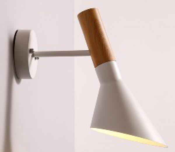 637 Lampa Una