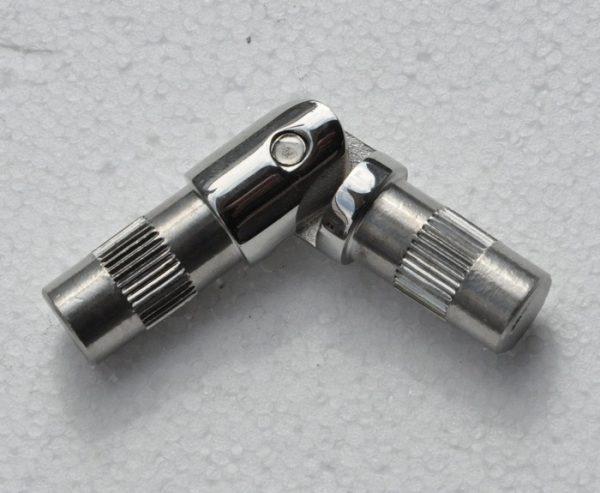 6870 Prohrom zglobno koleno fi 16