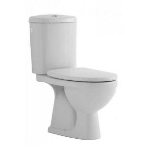 6895 Pozzi WC šolja baltik, Selnova 3 (56380)