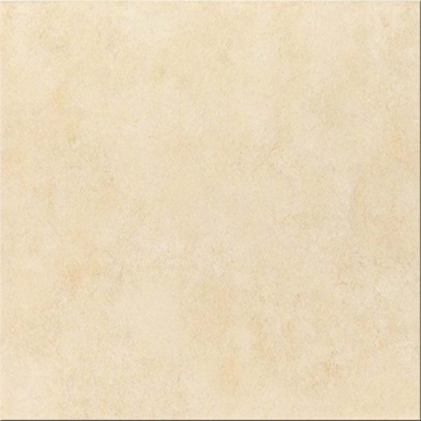 7001 Argenta Basic crema gres (pod)