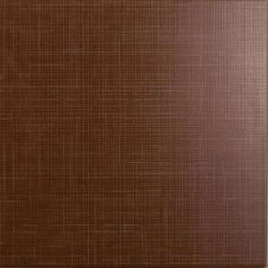 7002 Argenta Basic Chocolate gres (pod)