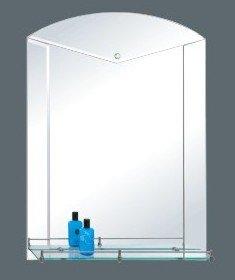 7254 Ogledalo 80x60 WLJ-8305