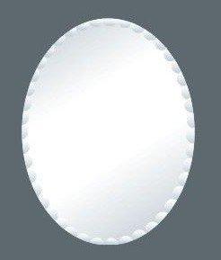 7257 Ogledalo 70x50 WLJ-3002