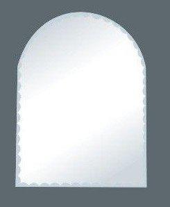 7258 Ogledalo 70x50 WLJ-3004