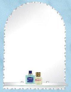 7259 Ogledalo 70x50 WLJ-3005
