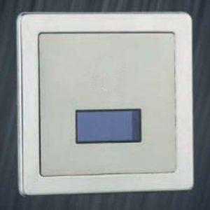 7264 Senzor baterija ALY-6616