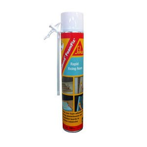 7388 Sika Bond Foam Fix 750ml