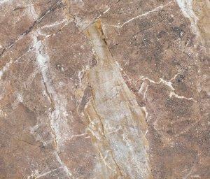 7478 Polirani granit PG6122 60x60 Visoki sjaj