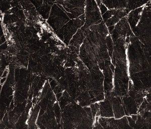 7479 Polirani granit PG6081 60x60 Visoki sjaj