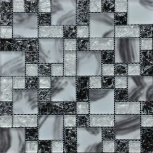 7843 Stakleni mozaik PR020