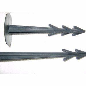 8494 Tipl za stiropor jelkica 12cm
