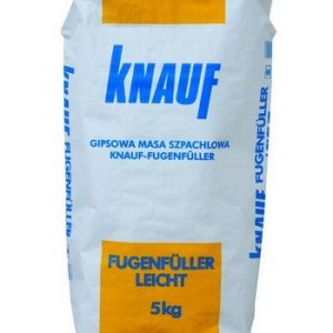 8497 Fugen Filer 5/1 Knauf