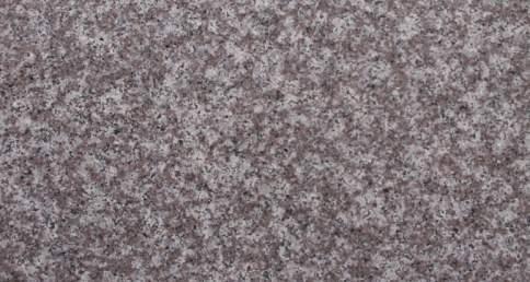 8922 Polirani granit 60x30x1,7-2,1cm