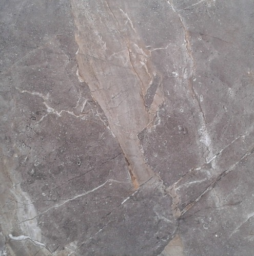 9113 Polirani granit PG6054 60x60 Visoki sjaj