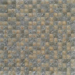 9128 Stakleni mozaik 007-B