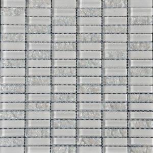 9262 Stakleni mozaik VB 1548-1