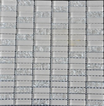 9263 Stakleni mozaik VB 1548-2