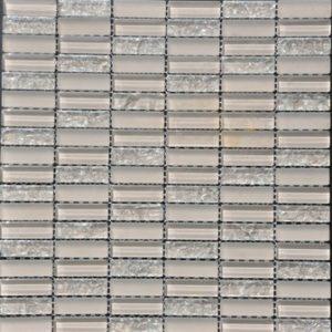9264 Stakleni mozaik VB 1548-3