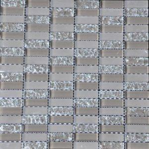 9265 Stakleni mozaik VB 1548-4