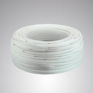 9369 Cevi za podno grejanje PE-RT fi16