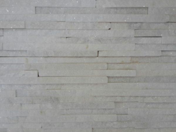9422 Granit Travertino mozaik S-0507XW