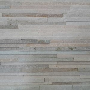 9423 Granit Travertino mozaik S-0516C