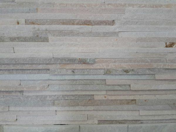 9423 Granit Travertino mozaik S-0516C