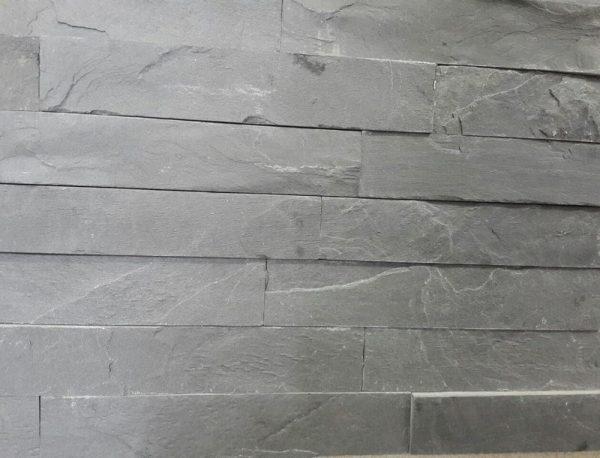 9424 Granit Travertino mozaik S-0508BJ