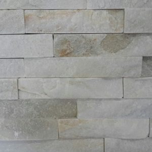 9425 Granit Travertino mozaik S-0507E