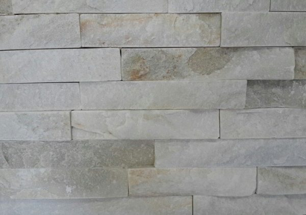 9425 Granit Travertino mozaik S-0507E