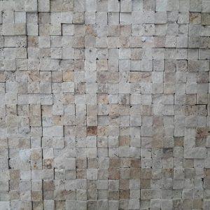 9426 Granit-Travertino mozaik 020NL