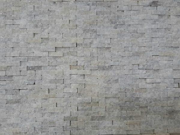 9428 Granit Travertino mozaik NO.020S