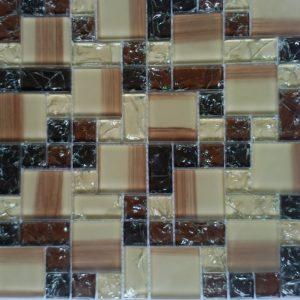 9440 Stakleni mozaik PY-019